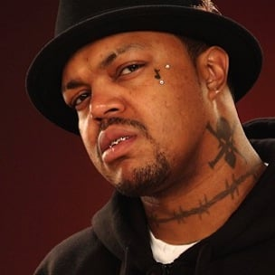 DJ Paul Shares His Favorite Lord Infamous Memory