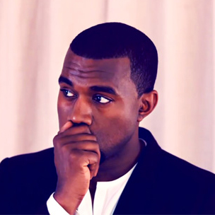 Kanye West Rants Again, Confirms New Material