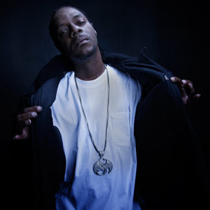 Brotha Lynch Hung Shares Admiration For Yelawolf, Hopsin And Hopes To Meet Eminem