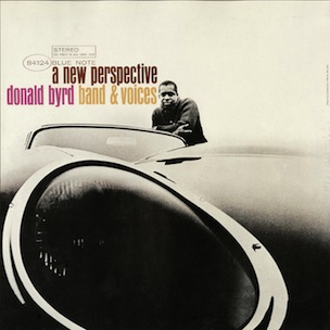 Jazz Musician Donald Byrd's Death Confirmed, Leaves Legacy In Hip Hop