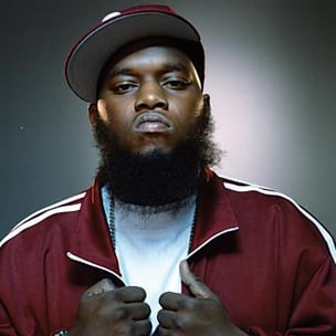 "Freeway, Bun B Recall Ten Years Of 50 Cent's ""Get Rich Or Die Tryin'"""