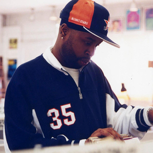 Still Shining: The Business Of Continuing J Dilla's Legacy