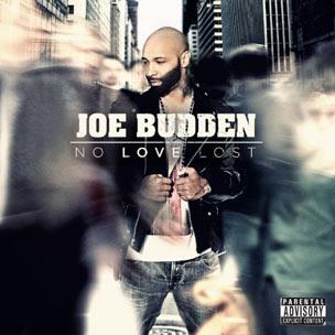 "Joe Budden ""No Love Lost"" First-Week Sales Projection"