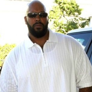 Two Arrest Warrants Out For Suge Knight