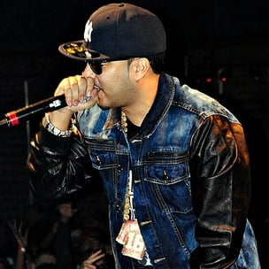 French Montana Attacked In Drive-By Shooting, One Person Dead