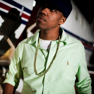 Curren$y To Headline 2013 BMI Unsigned Urban Showcase