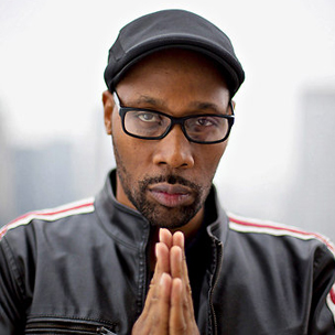 """RZA To Co-Star In Fox's """"Gang Related"""""""