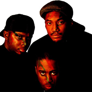 """Ali Shaheed Muhammad Says There Are """"No Plans"""" For A Tribe Called Quest Reunion"""