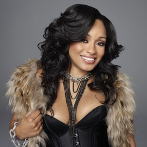 Tahiry Explains Why She Punched Consequence For Joe Budden