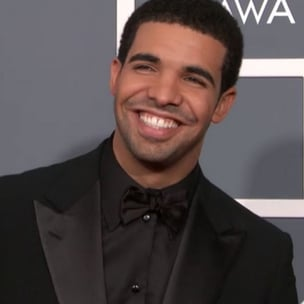 Nothing Was The Same: Predictions On Drake's Next Album