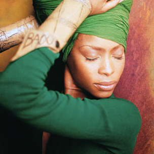 Erykah Badu Calls Out Papoose For Use Of Unauthorized Feature