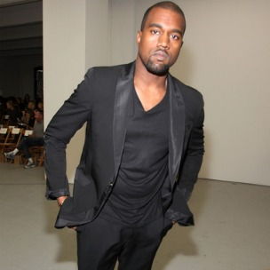 """Kanye West's """"I Am A God"""" Believed To Be Song Title, Not Album"""