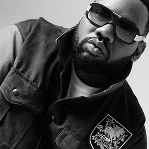 """Raekwon Talks New """"F.I.L.A."""" LP, Refers To The Album As A """"Lifestyle Project"""""""