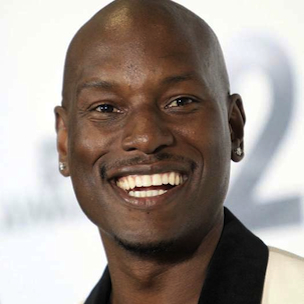 "Tyrese ""A Black Rose That Grew Through Concrete"" Documentary Full Stream"