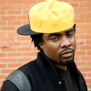 "Wale Says He's Working On The ""Nothing"" Project, Talks New LP"