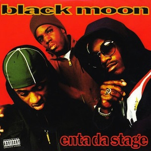 "Black Moon To Celebrate ""Enta Da Stage"" 20th Anniversary At South By Southwest"