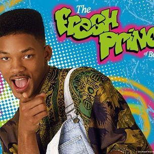"Line From ""Fresh Prince Of Bel-Air"" Taken As Threat, School Locked Down"