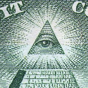 Aspiring Rapper Shoots Friend As Sacrifice In Attempt To Join Illuminati