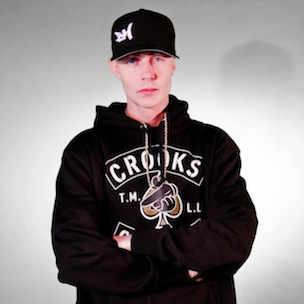 """Organik Shares His """"Top 25 King Of The Dot Battles Of All Time"""""""