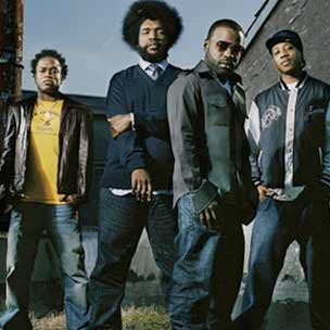 """The Roots Believed To Stay With Jimmy Fallon In """"Tonight Show"""" Transition"""