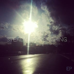 """Tage Future """"Steady Approaching"""" Download Link"""