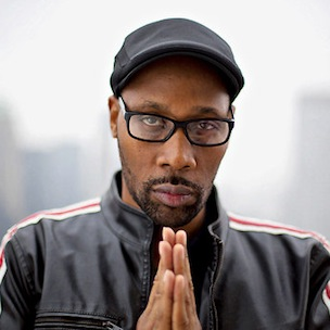 RZA Recalls Ol' Dirty Bastard Memory, Helping Sam Sneed Buy An MPC