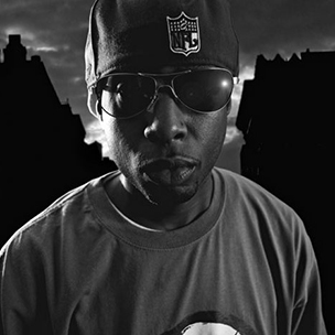 """Talib Kweli To Preview """"Prisoner Of Conscious"""" Songs On Live WYNC Stream"""