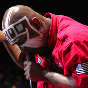 "Tech N9ne Discusses ""Something Else,"" Why Some Artists Won't Work With Him"