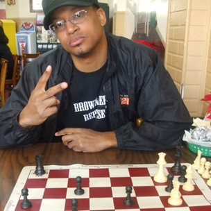 Hip Hop, Chess & Martial Arts To Unite During St. Louis Panel Discussion