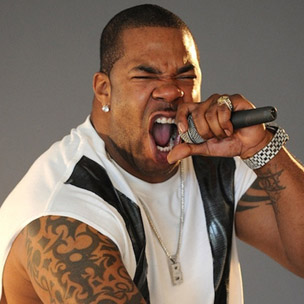 Busta Rhymes Reportedly Threatens Miami Restaurant Employees After Attempting To Skip The Line