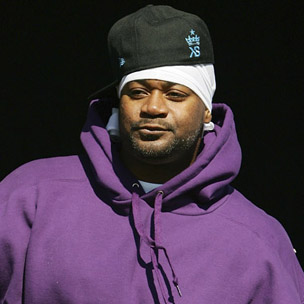 """Ghostface Killah Hoping To """"Rhyme About God"""" On His Next Album"""