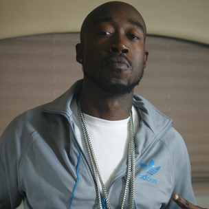 """Freddie Gibbs Says A Dream Inspired His """"Cocaine Pinata"""" Project With Madlib"""
