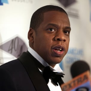 """White House Press Secretary Questioned About Jay-Z's """"Open Letter"""""""