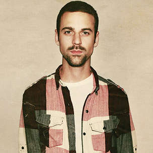 "Producer's Corner: Ryan Lewis Explains Spending 3 Years With Macklemore Creating ""The Heist"""