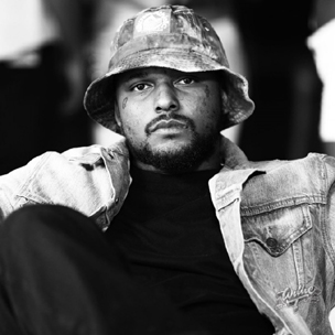 """ScHoolboy Q Says Artists Should """"Stop Giving Out So Much Free Music"""""""