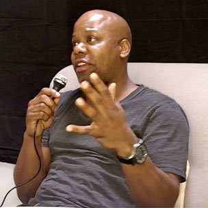 Too Short Reveals That Former Partner Freddy B Is Now A Church Leader