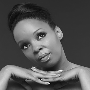 Rah Digga To Speak At Bronx Library About Overcoming Challenges