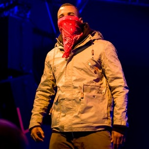 "Game To Release ""Operation Kill Everything"" Mixtape"