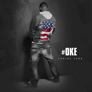 The Top 10 Most Popular Hip Hop Singles The Week Of 5/6/2013