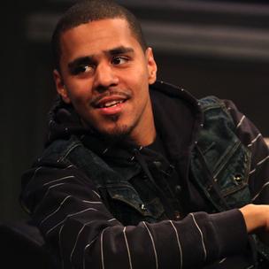 Born Sinner: Predictions On J. Cole's Sophomore Album