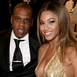 Jay-Z Allegedly Denying Beyonce Pregnancy Reports