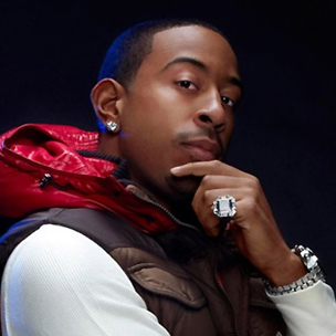 "Ludacris Thinks Justin Bieber ""Makes Great Music"""