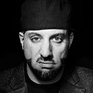 "R.A. The Rugged Man Creates The ""Ultimate Collection Of Love And Sex"""