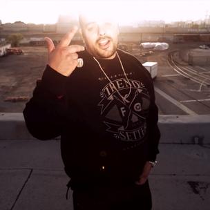 Taylor Gang Rapper Berner Set To Launch The Instagram Of Marijuana