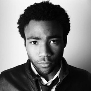 Childish Gambino Deletes All Of His Tweets