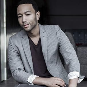 """John Legend Compares Rick Ross To Isaac Hayes, Says He's """"Very Soulful"""""""