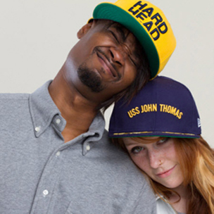 """Kitty Pryde Calls Danny Brown's Minneapolis Incident A """"Sexual Assault"""""""