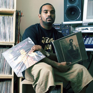 Large Professor Shocked By Jay-Z & Nas' Early Beef