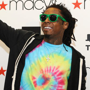 "Lil Wayne & YMCMB Set To Appear On ""Rap Fix Live"" Today"