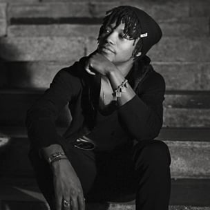 Lupe Fiasco Shoots Down Reports Of His Twitter Account Being Taken Over